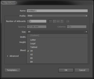 adobe-illustrator-tutorials-new-document-dialogbox-2